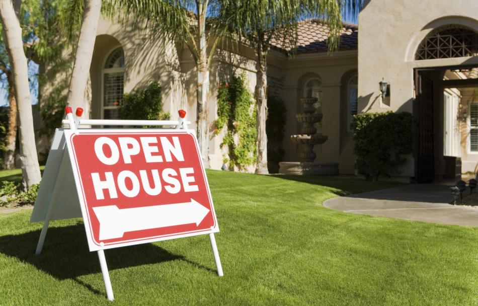 How to Fix and Flip Homes and Avoid Common Mistakes